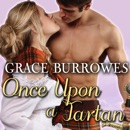 Once Upon a Tartan MP3 Audiobook