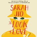 The Look of Love: A Novel MP3 Audiobook