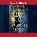 Haunted Moon MP3 Audiobook
