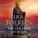 Download The Children of Húrin MP3