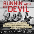 Download Runnin' with the Devil MP3