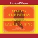 Mary's Christmas MP3 Audiobook