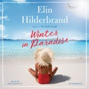Winter in Paradise MP3 Audiobook