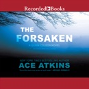 The Forsaken MP3 Audiobook