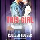 This Girl (Unabridged) MP3 Audiobook