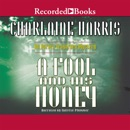 A Fool and His Honey MP3 Audiobook