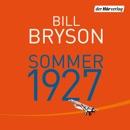 Sommer 1927 MP3 Audiobook