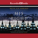 His Right Hand MP3 Audiobook