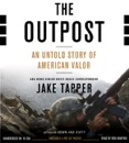 The Outpost MP3 Audiobook