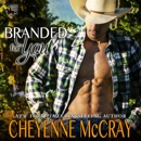 Branded for You: Riding Tall (Unabridged) MP3 Audiobook