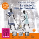 Download La couleur des sentiments MP3