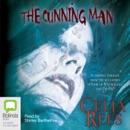 The Cunning Man (Unabridged) MP3 Audiobook
