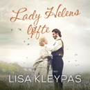 Lady Helens løfte: Ravenel 2 MP3 Audiobook