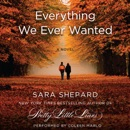 Everything We Ever Wanted MP3 Audiobook