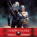 The Lady of the Lake MP3 Audiobook