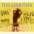 The Apprentice: A Rizzoli & Isles Novel (Abridged) MP3 Audiobook