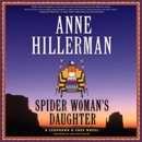 Spider Woman's Daughter MP3 Audiobook