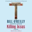 Killing Jesus MP3 Audiobook