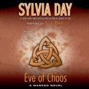 Eve of Chaos MP3 Audiobook
