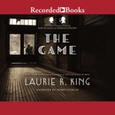 The Game MP3 Audiobook