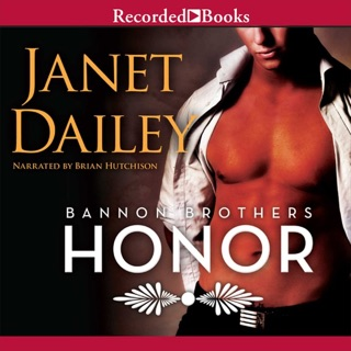Bannon Brothers: Honor E-Book Download