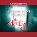 The Devil's Bed MP3 Audiobook