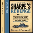 Sharpe's Revenge descarga de libros electrónicos