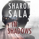 In Shadows MP3 Audiobook