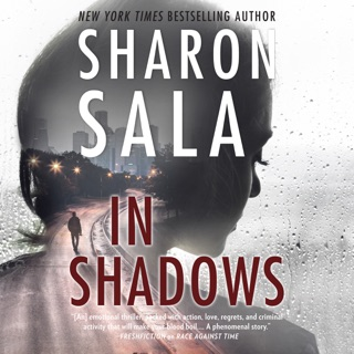 In Shadows E-Book Download