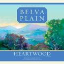 Heartwood: A Novel (Unabridged) MP3 Audiobook