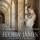 Enchanting Pleasures MP3 Audiobook