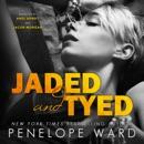 Jaded and Tyed (Unabridged) MP3 Audiobook