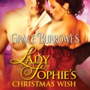Lady Sophie's Christmas Wish MP3 Audiobook