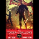 The Tower of Swallows MP3 Audiobook