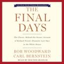 Download The Final Days (Unabridged) MP3