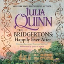 The Bridgertons: Happily Ever After MP3 Audiobook
