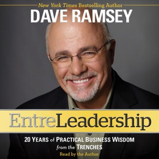 Entreleadership (Abridged) E-Book Download