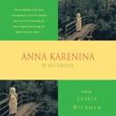 Anna Karenina (Abridged) mp3 descargar
