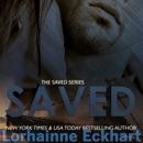 Saved (Unabridged) MP3 Audiobook