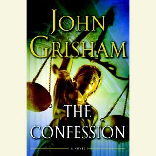 The Confession: A Novel (Unabridged) MP3 Download