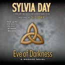 Eve of Darkness MP3 Audiobook