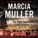 The Night Searchers MP3 Audiobook