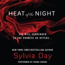 Heat of the Night MP3 Audiobook