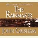 The Rainmaker: A Novel (Unabridged) MP3 Audiobook