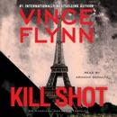 Kill Shot (Abridged) MP3 Audiobook