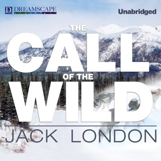 The Call of the Wild MP3 Download