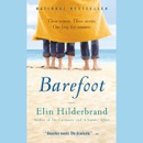 Barefoot (Abridged) MP3 Audiobook