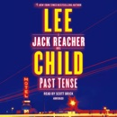 Past Tense: A Jack Reacher Novel (Abridged) MP3 Audiobook