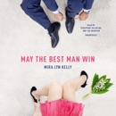 May the Best Man Win MP3 Audiobook