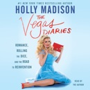 The Vegas Diaries MP3 Audiobook